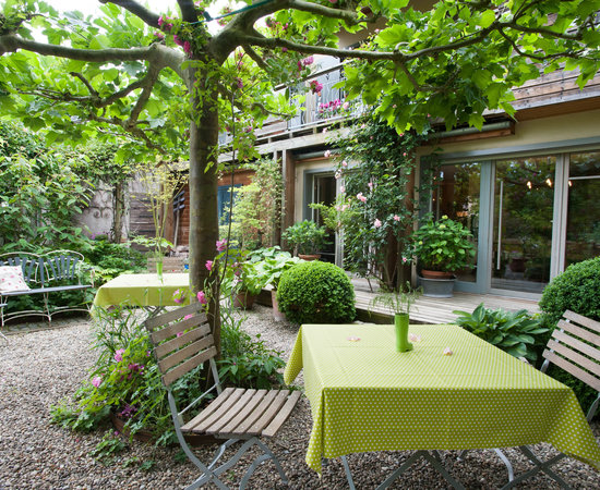 Ambiance jardin updated 2017 b b reviews price for Ambiance jardin diebolsheim