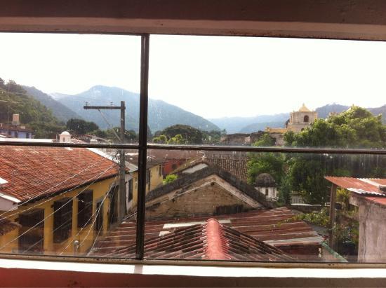 Hotel Casa Cristina: photo0.jpg
