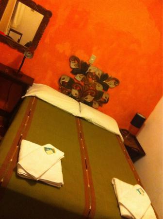 Hotel Casa Cristina: photo1.jpg