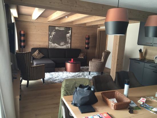 Hotel Castello Falkner: photo1.jpg