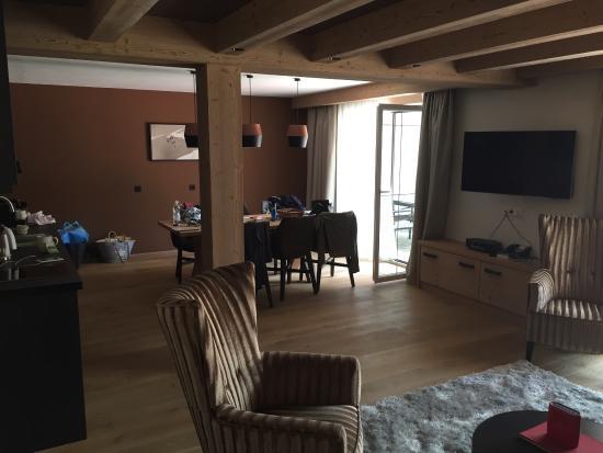 Hotel Castello Falkner : photo2.jpg