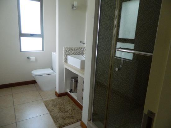 Bon Azur Beachfront Suites & Penthouses by LOV: Can't fault the accommodation paradise