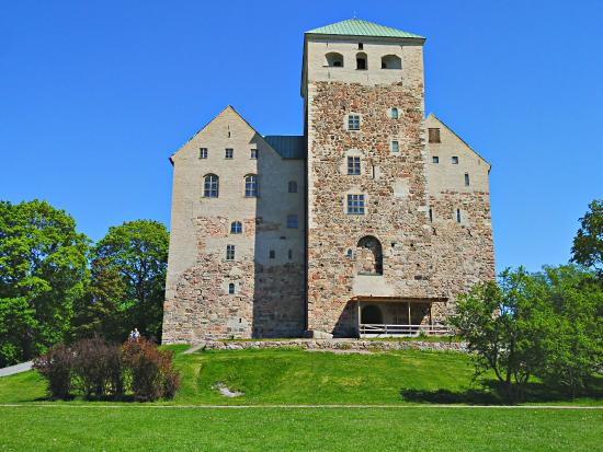 Castello di Turku