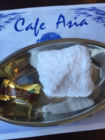 Cafe Asia: photo0.jpg