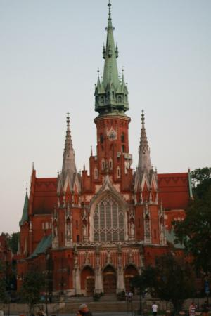 Trip Advisor Good Cracow Tours