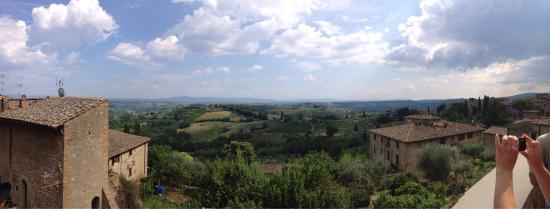 Agriturismo Borgo Vigna Vecchia: photo1.jpg