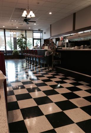 Parlor House Waynesboro Restaurant Reviews Phone Number Photos Tripadvisor