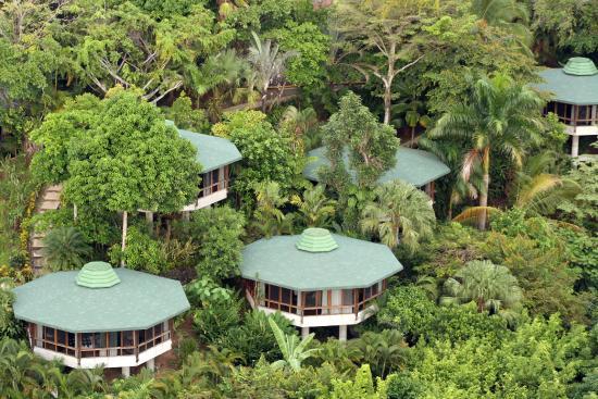 Tulemar Bungalows & Villas: Tulemar Bungalows
