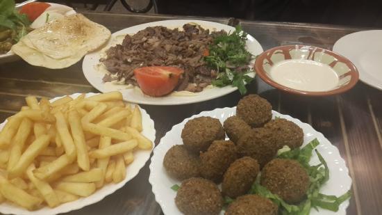 Bait El Khetyar