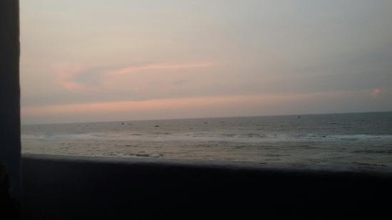 Hotel Sea Side Breeze