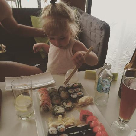 Sushi Corner: photo0.jpg