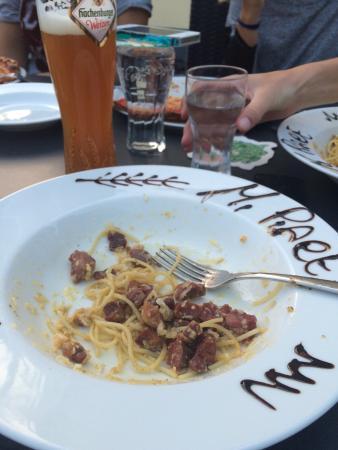 Ristorante-Pizzeria-Calabrese MiPiace