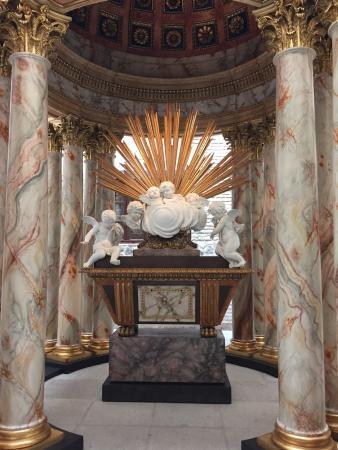 Museo de Tapices de la Catedral