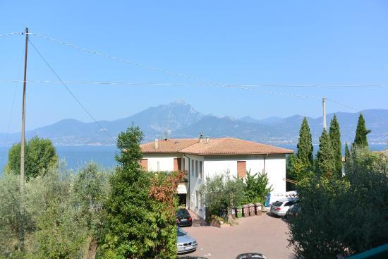 Photo of Hotel delle Rose Torri del Benaco