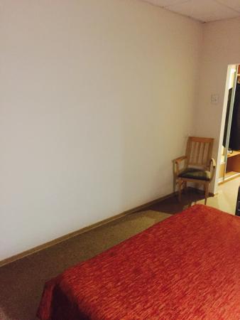Topos Congress-Hotel: photo0.jpg