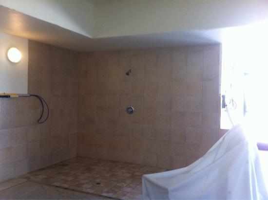 Rodeway Inn & Suites: photo2.jpg