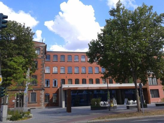 Siemens Healthineers MedMuseum