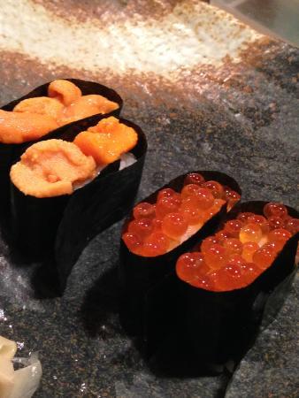 Kaimori