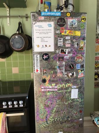 Global Village: photo3.jpg
