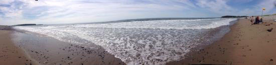 East Lawrencetown, Canada: photo1.jpg