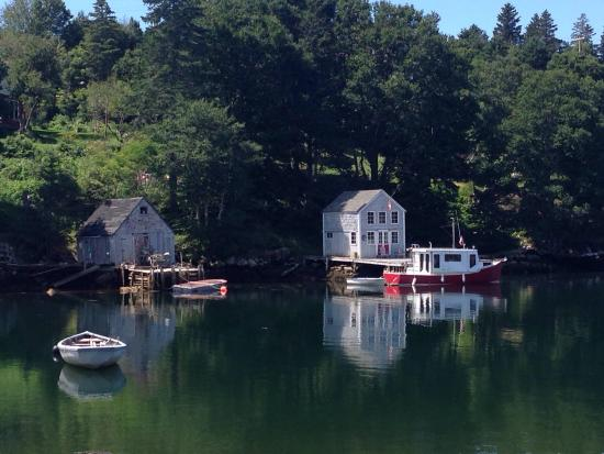 Hacketts Cove, كندا: photo2.jpg