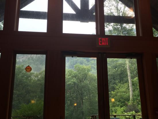 Minnewaska Lodge: photo1.jpg