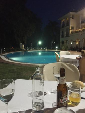 Hotel Tamisa Golf: photo0.jpg