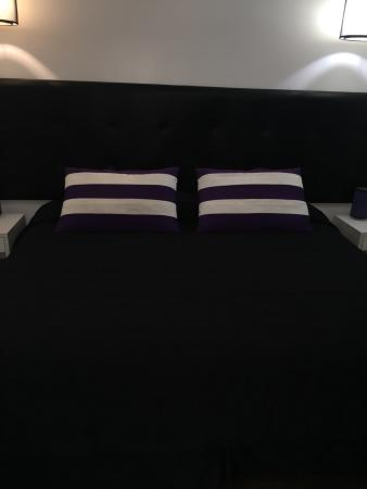 5411Soho Hotel Boutique & Spa: photo1.jpg