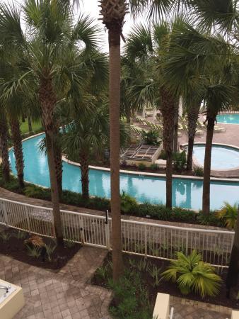Destin West Beach and Bay Resort: photo8.jpg