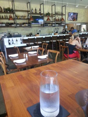 Petros Kafe