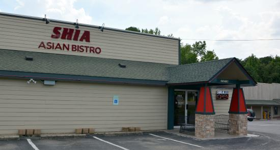 Chinese Restaurants In Lake Wylie South Carolina