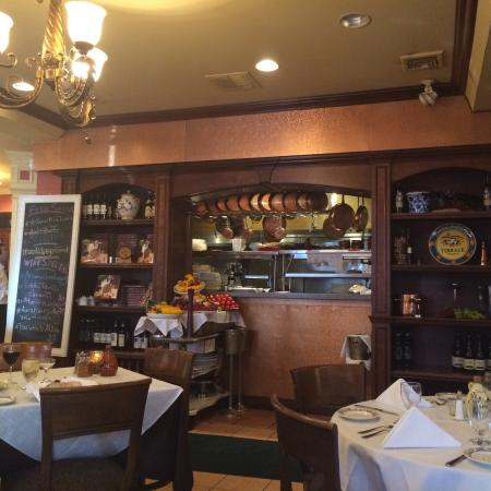 Restaurants With Party Rooms In Staten Island Best