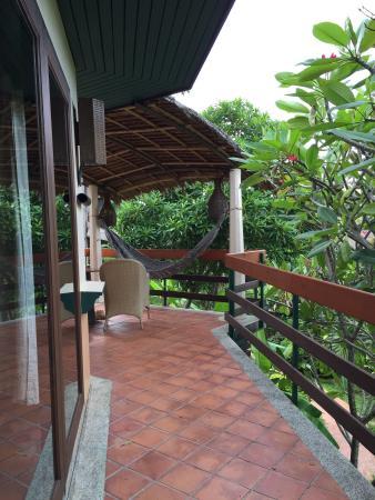 Mangosteen Ayurveda & Wellness Resort: photo4.jpg