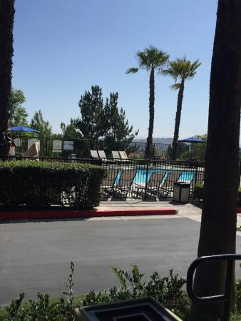 Ayres Suites Mission Viejo: photo1.jpg