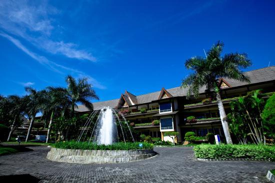 Photo of Kusuma Agrowisata Hotel Batu