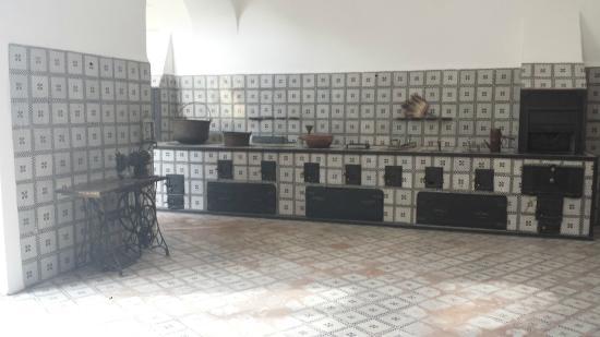 Museo Civico di Lucera