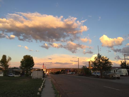 Copperstate Motel : photo2.jpg