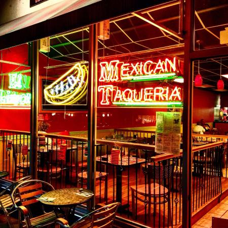Best Mexican Restaurant Lancaster Pa