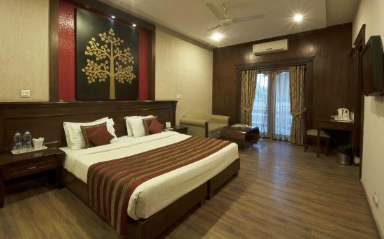 Photo of Siris Inn Gurgaon