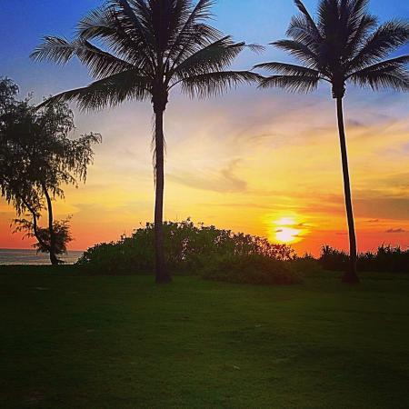 Landscape - JW Marriott Phuket Resort & Spa Photo