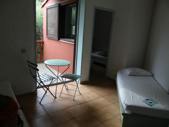 village vacance ramatuelle leo lagrange