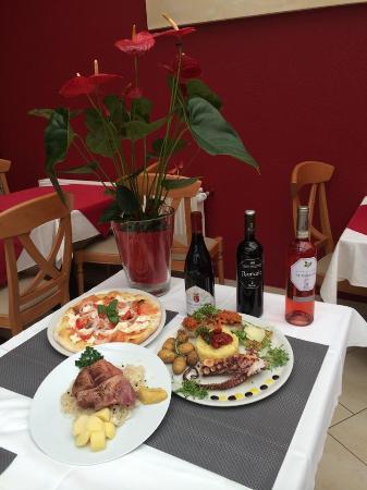 Voir tous les restaurants pr s de le jardin gourmand hesperange luxembourg tripadvisor - Le jardin gourmand luxembourg ...