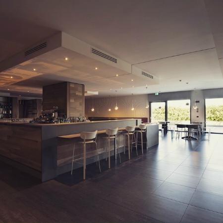 Best Residence Le Terrazze Di Portovenere Ideas - Idee Arredamento ...