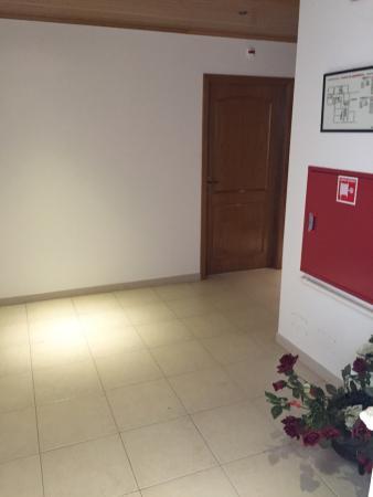 Residencial Nossa Senhora do Pranto