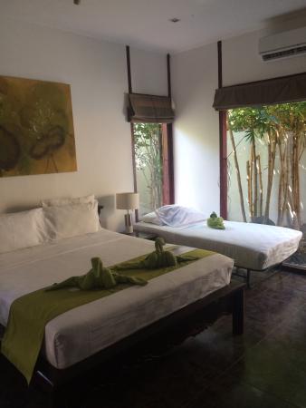 Bonsai Villas: photo1.jpg