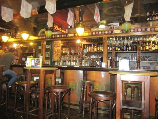 Restaurante restaurante rincon de la villa en villanueva - Cocinas torcal ...