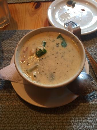 Landmark Cafe: photo2.jpg