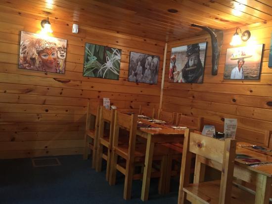 Landmark Cafe: photo3.jpg