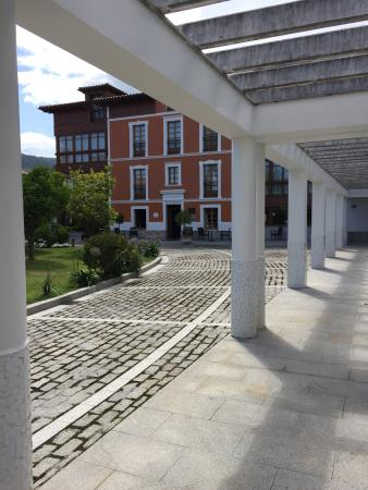 Hotel Lupa: photo0.jpg