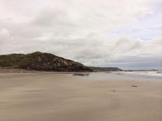 Kennack Sands: photo0.jpg